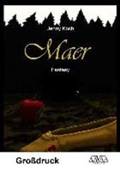 Maer - Großdruck