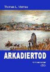 Arkadiertod