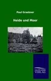 Heide und Moor