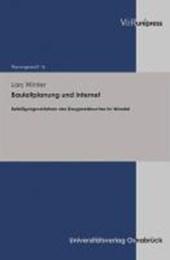 Bauleitplanung und Internet