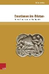 Emotionen im >Tristan< | Jutta Eming |