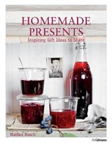 Homemade Presents | Marlies Busch |