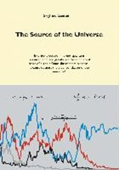 The Source of the Universe | Siegfried Genreith |