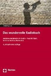 Das wundervolle Radiobuch