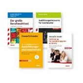 """Bundles Beruf & Karriere - """"Ausbildungsplatzsuche für Durchstarter"""""""