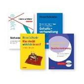 """Bundles Beruf & Karriere - """"Karriereplan erstellen"""""""