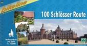 Bikeline 100 Schlösser Route