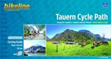 Bikeline Tauern Cycle Path 1 : |  |
