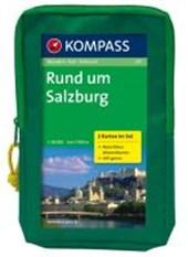 Rund um Salzburg 1 :