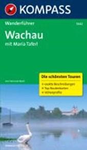 Wachau mit Maria Taferl