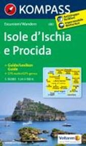 Isole d' Ischia e Procida 1 :