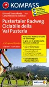Pustertaler Radweg 1 :