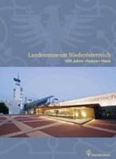 Landesmuseum Niederösterreich
