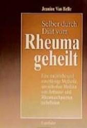 Von Rheuma geheilt