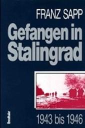 Gefangen in Stalingrad 1943 bis