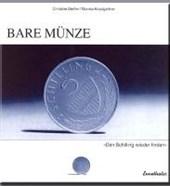 Bare Münze