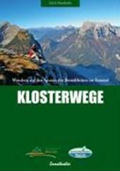 Klosterwege