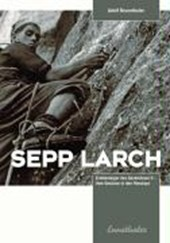Sepp Larch