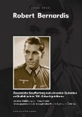 Robert Bernardis