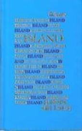 Europa Erlesen. Island