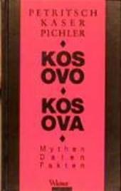 Kosovo - Kosova