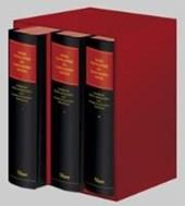 Wieser Enzyklopädie des Europäischen Ostens und Westens. 3 Bände
