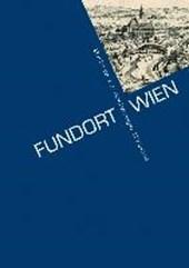 Fundort Wien