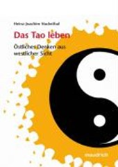 Das Tao leben
