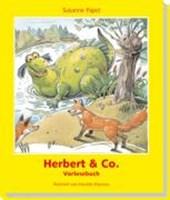 Herbert & Co.