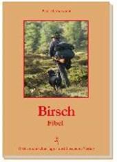 Birschfibel
