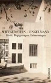 Wittgenstein - Engelmann