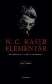 N. C. Kaser elementar