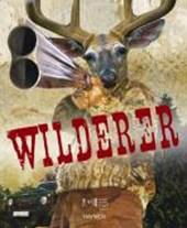 Wilderer