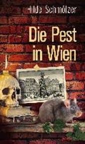 Die Pest in Wien