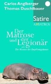 Der Matrose und der Legionär