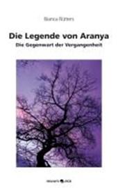 Die Legende von Aranya