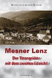 Mesner Lenz
