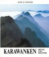 Karawanken