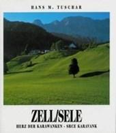 Zell /Sele