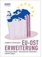 EU-Osterweiterung