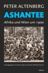 Ashantee | Peter Altenberg |