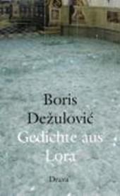 Gedichte aus Lora