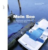 Mein See