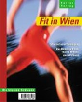 Fit in Wien