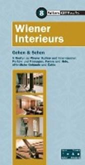 Wiener Interieurs