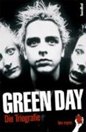 Green Day | Ben Myers |