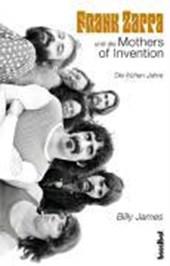 Frank Zappa und die Mothers Of Invention