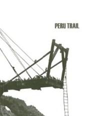 Peru Trail