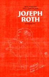 Joseph Roth | Wolfgang Müller-Funk |