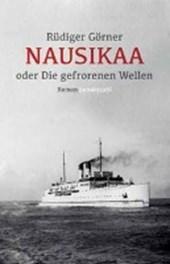 Nausikaa oder Die gefrorenen Wellen